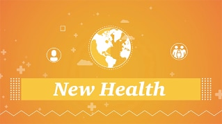 How new entrants could impact healthcare systems globally