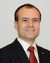 Tolga Baloğlu