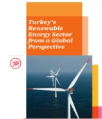 Turkey's Renewable Energy Sector from a Global Perspective